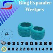 Ring Expander Westpex (29812308) di Kab. Bondowoso