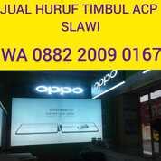 Promo Huruf Timbul Murah Slawi (29812665) di Kab. Tegal