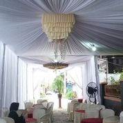 Promo Layos Pernikahan Kecamatan Margadana, Kota Tegal, Provinsi Jawa Tengah (29813163) di Kota Tegal