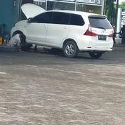 Sewa Mobil Plus Draver Di Lombok Ntb (29815116) di Kab. Lombok Tengah