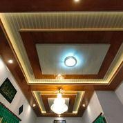 Interior Plafon PVC (29815739) di Kota Madiun