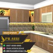 Jasa Desain Rumah Interior Nganjuk, Lamongan, Kediri (29816102) di Kab. Kediri