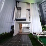 Bsd City Myza Free Furnish Start 800 Jtan Buruan (29821982) di Kota Tangerang Selatan