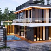 Jasa Arsitek Rumah Murah (29823221) di Kota Surabaya