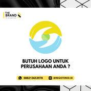 Jasa Desain Logo (29824283) di Kota Tangerang Selatan