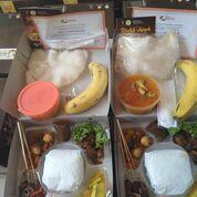 Paket Aqiqah Kotakan Lengkap | AQIQAH JABODETABEK (29824554) di Kota Jakarta Timur