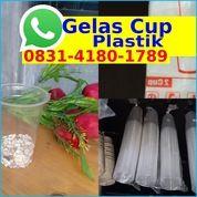 Botol Minum Kaca Yogyakarta (29824999) di Kab. Kotawaringin Barat