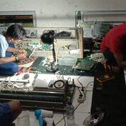Jasa Servis Keyboard Bali (29825084) di Kab. Tabanan