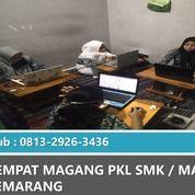 TERBAIK, 0822-2515-0321, Lowongan Magang Di Bisnis Online Semarang (29825569) di Kota Semarang