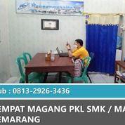 TERBATAS, 0822-2515-0321, Lowongan Magang Di Digital Marketing Semarang (29825584) di Kota Semarang