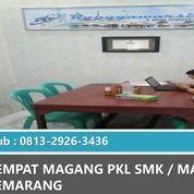 FULL ILMU, 0822-2515-0321, Lowongan Magang Di Digital Marketing Semarang (29825591) di Kota Semarang