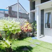 Rumah Sidoarjo Terbaik (29826683) di Kab. Sidoarjo