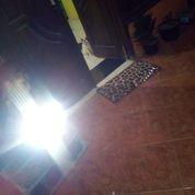 Lampu Led Bar 6 Mata Sorot Dc 12 V 18 Watt Bisa Pasang Ke Mobil Atau Motor Lihat Diskripsi (29828422) di Kab. Sidoarjo
