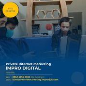 TERBAIK!! WA: 0852-5756-6933, Konsultan Digital Marketing Untuk Newbie Di Malang 3 (29828726) di Kab. Malang