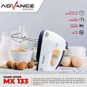 Mixer Tangan Hand Mixer Advance (29830440) di Kota Bekasi