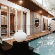 Dharman Villa Estate Canggu Bali Unit Terbatas (29830745) di Kab. Badung