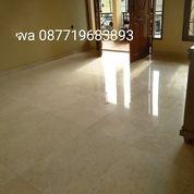 Ahli Pasang Marmer Top Meja Granit (29831436) di Kota Jakarta Barat