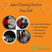Jasa Cleaning Rumah Area Bali (29831626) di Kota Denpasar