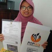 Jasa Pembuatan PT Kota Mataram (29832310) di Kota Mataram