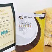 Paket Aqiqah Terlengkap | Aqiqah JOBODETABEK (29833540) di Kota Jakarta Timur