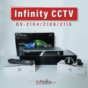 DVR CCTV INFINITY DV 2108 (29834514) di Kota Bogor