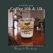 Myloc Coffee and Cafe PROMO ENJOY ! (29835358) di Kota Bandung