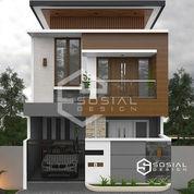 Desain Rumah Lamongan   Jasa Desain Rumah (29835515) di Kab. Lamongan