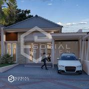 Desain Rumah Lamongan   Jasa Desain Rumah (29835526) di Kab. Lamongan