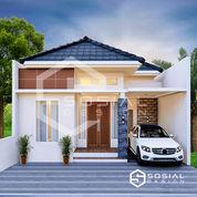 Desain Rumah Lamongan   Jasa Desain Rumah (29835531) di Kab. Lamongan