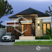 Desain Rumah Lamongan   Jasa Desain Rumah (29835570) di Kab. Lamongan