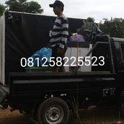 Pickup Angkutan Barang Banjarbaru (29836950) di Kota Banjarbaru