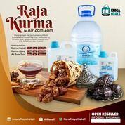 PROMO KURMA SUKARI (29837000) di Kota Surabaya