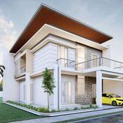 Jasa Arsitek Bojonegoro | Desain Rumah Bojonegoro (29838580) di Kab. Bojonegoro