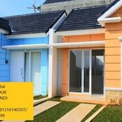 Properti Gorontalo   Rumah Britania Bekasi (29838691) di Kota Gorontalo