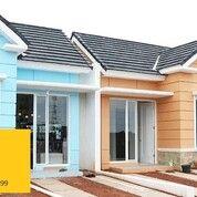 Properti Papua | Rumah Britania Bekasi (29838712) di Kota Sorong