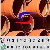 Pipa Limbah Tersedia Merk Rucika Lite Dan Trilliun (29838986) di Kab. Karangasem