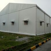 TENDA GUDANG ATAU TENDA PABRIK TERMURAH | JAKARTA (29839087) di Kab. Tabanan