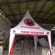 TENDA SARNAFIL UKURAN 4X4 (29839769) di Kab. Tabalong