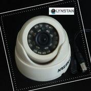 CAMERA CCTV LYNSTAN MODEL 5N1305HR-3W (29839807) di Kota Bogor