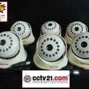 CAMERA CCTV 21 LILIN (29840294) di Kota Bogor