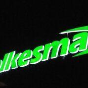 JASA PEMBUATAN HURUG TIMBUL AKRILIK LED BANDUNG (29840750) di Kota Padangsidimpuan