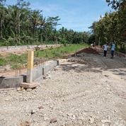 Tanah Kavling Pusat Kota Wates!! (29841941) di Kab. Kulon Progo