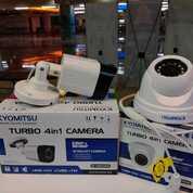 TOKO PASANG CCTV SRIHARDONO (29842887) di Kab. Bantul