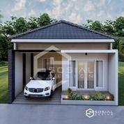 Jasa Desain Rumah & Denah Rumah Lamongan (29843184) di Kab. Lamongan