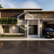 Jasa Desain Rumah & Denah Rumah Lamongan (29843218) di Kab. Lamongan