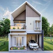 Jasa Desain Rumah & Denah Rumah Lamongan (29843222) di Kab. Lamongan