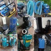 Rental : Pompa Alkon/Engine, Jack Hammer/Dril, Vibrator, Coring Beton, Stamper Paving, Blower, Travo (29843694) di Kab. Badung
