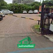 TANAH DENGAN 2 TOWER APARTEMEN CASA GOYA PART RESIDENCE, KEBON JERUK, JAKARTA BARAT (29844214) di Kota Jakarta Barat