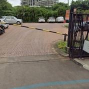 TANAH YANG SUDAH DIBANGUN 2 TOWER APARTEMEN CASA GOYA KEBUN JERUK JAKARTA BARAT (29844243) di Kota Jakarta Barat