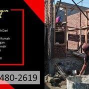 FREE INSTALASI AIR | 0822-3480-2619 | Harga Kontraktor Interior Per Meter Di Blitar, (29845470) di Kab. Blitar